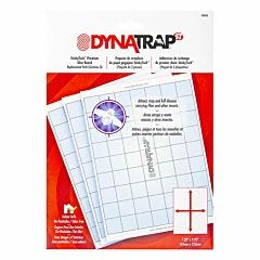 DynaTrap® StickyTech Glue Boards - 3 Count