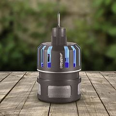 DynaTrap® Indoor Ultralight Tungsten Insect Trap