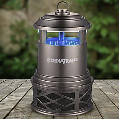 DynaTrap® Decora Series 1 Acre Insect Trap, Tungsten