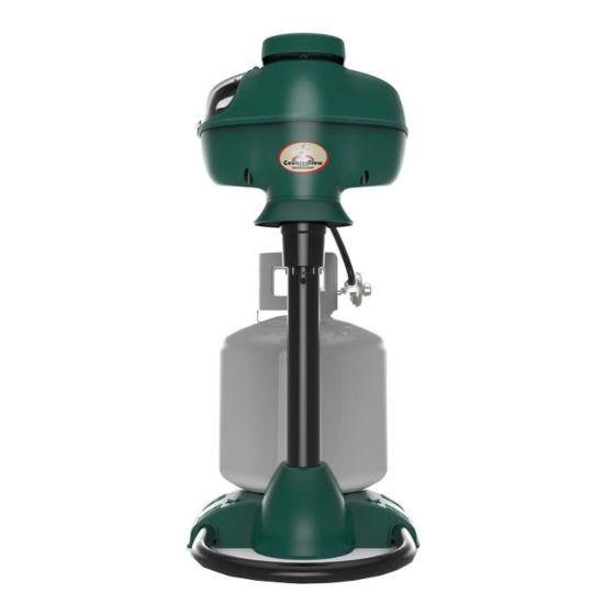 Mosquito Magnet® Patriot Plus Mosquito Trap