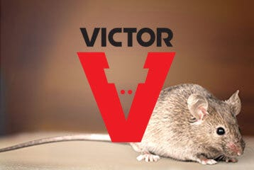 Victor - Rodent Control